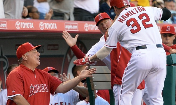 Mike+Scioscia+Seattle+Mariners+v+Los+Angeles+o3TGUBSbp-wx[1]